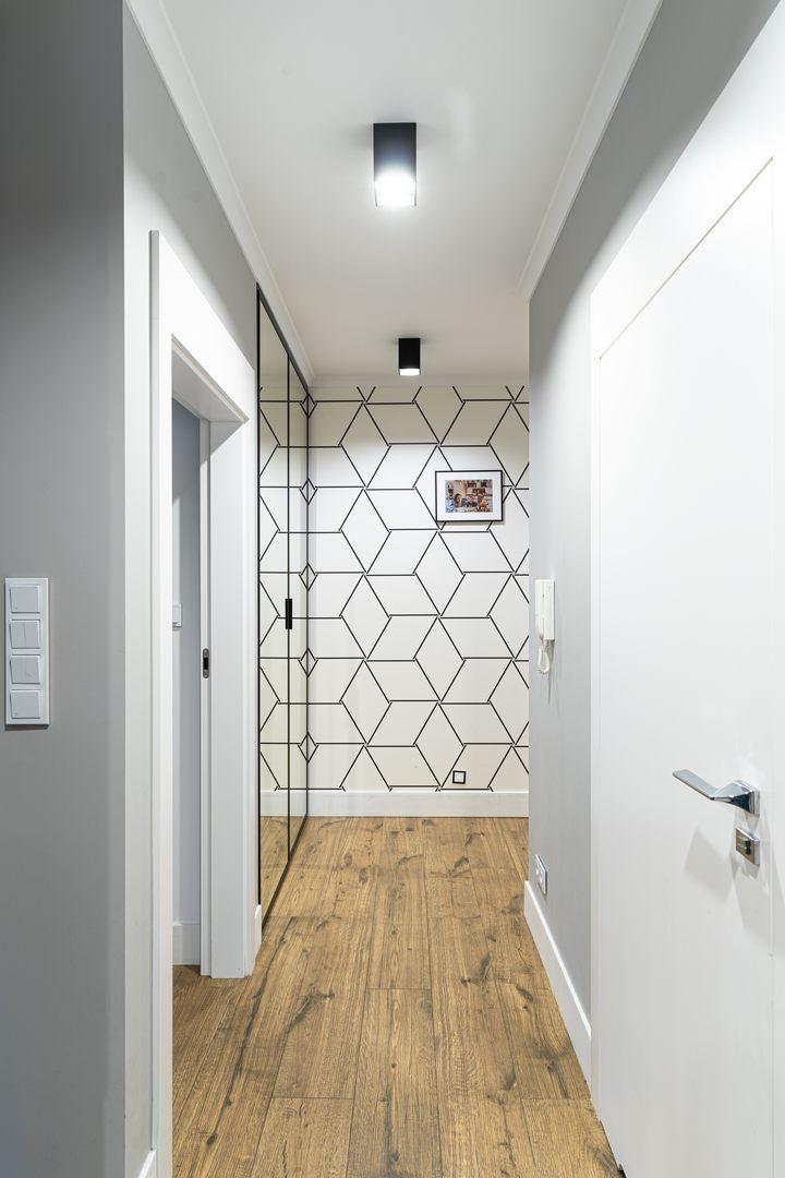 Mieszkanie_2_06