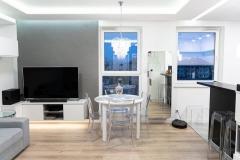 Mieszkanie_3_12